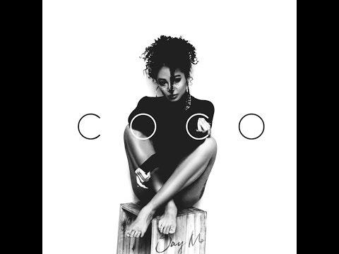 SAY MO - COCO Коко Шанель новый хит 2019