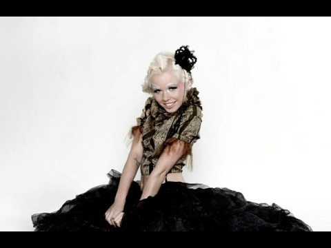 Bulletproof - Kerli [Karaoke Instrumental + Lyrics + BackUp Vocals] - 1st On YouTube