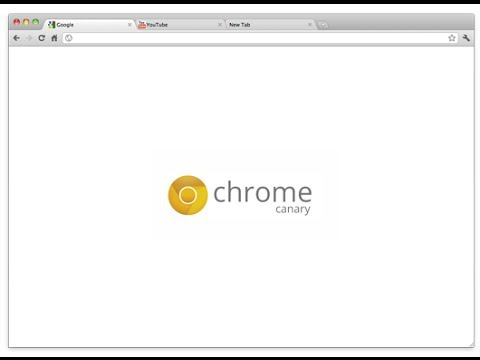 How To Download & Install Google Chrome Canary