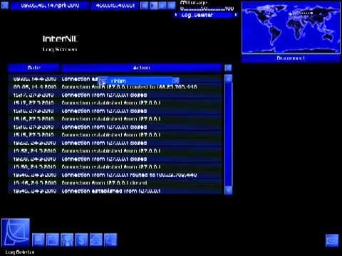 uplink hacker elite