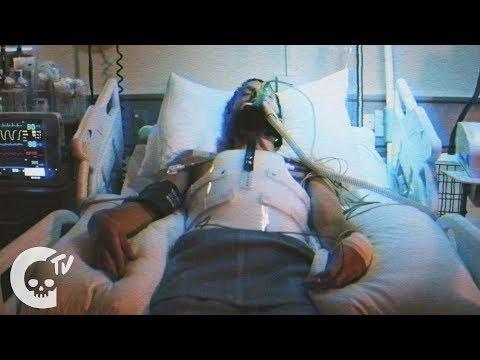 UPGRADE: 80's Throwback Trailer | Sponsored | Crypt TV