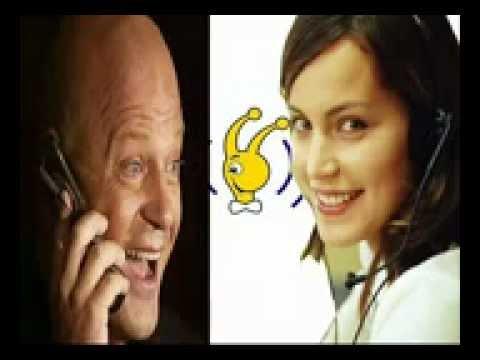 Konyalı Turkcell müşteri hizmetlerini ararsa komedi muhabbet