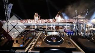 DJ & Live Vocals mit Rapper | DeineBand | Firmenfeier | Incentive
