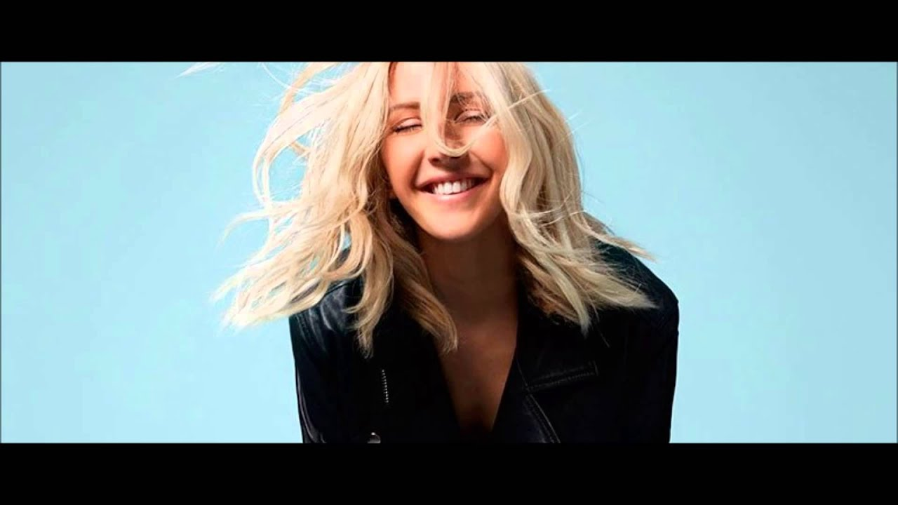 Still falling for you ellie goulding audio song mp3 free.