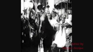 Conrad Veidt in Wilhelm Tell - silent version