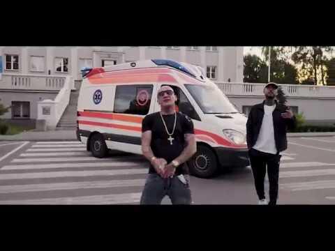 Malik Montana - Teraz i Tu feat.Sobota,Yogi (prod.Oster)