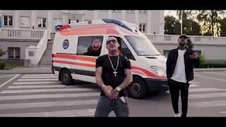Teledysk: Malik Montana - Teraz i Tu feat.Sobota,Yogi (prod.Oster)