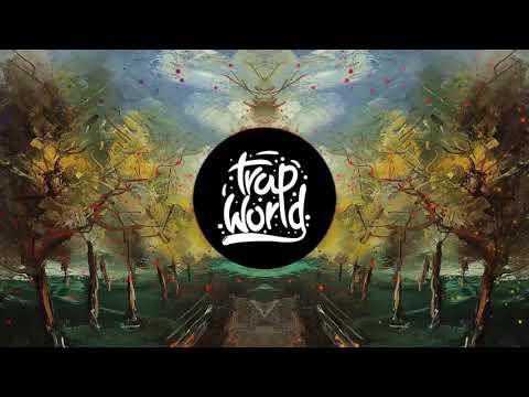 Cardi B, Bad Bunny & J Balvin - I Like It (ALV Remix)