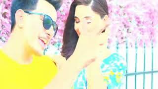 Har saahh utte Naam bole tera||prada _most romantic lyrics