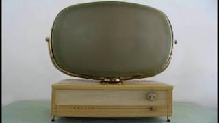 John Fogerty - I Saw It On TV