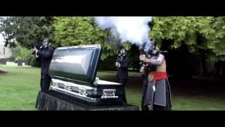 Пипец 2 HD  Расширенный трейлер без цензуры
