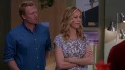 Grey's Anatomy - 14x01 - Break Down the House Sneak Peek - Such BS