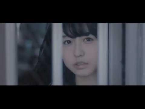 [MV] Keyakizaka46 - Eccentric