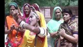 Rajasthani New Bhajan | Mhari Ashapuri Maa | Ashapura Mata Ji Aarti