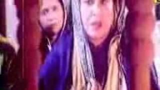 amma jan O amma jan by Manna video song Amma jaan