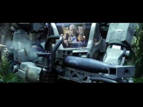 Где скачать игру Avatar Legend Of Korra
