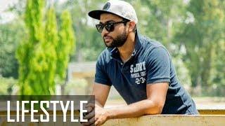 Ali abbas zafar [Tiger Zinda Hai Movie Director]  Lifestyle  Bio, Age, Height, Weight, Net worth!!!