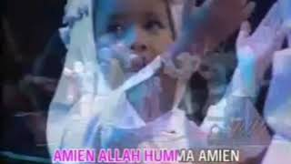 Video Rhoma,iis dahlia,cici faramida _ yatim piatu terbaru stereo download MP3, 3GP, MP4, WEBM, AVI, FLV November 2018
