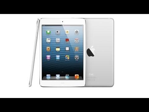 Apple Ipad Mini Price Comparison