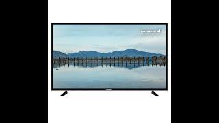 Grundig 109 Ekran FHD Smart TV (43GDF6800B )