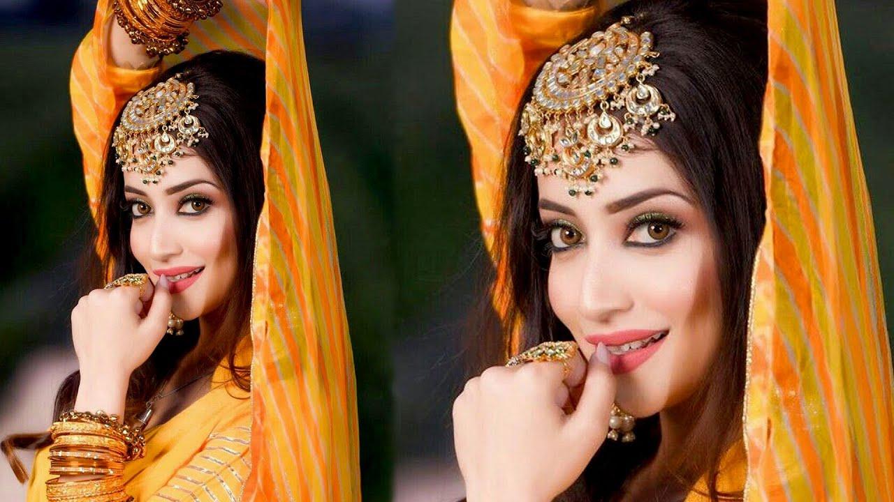Roshan Prince New Punjabi Comedy Movie | Latest Punjabi Movie 2021