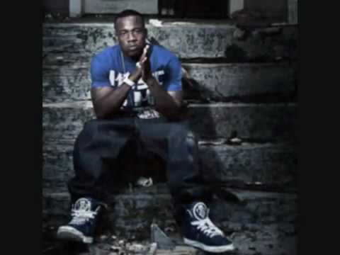 Yo Gotti - I'ma Stay Real Til It's Over -Cocaine MuziK 4 n a SpLit!! [2010]
