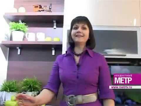 Линолеум на пол можно недорого купить в интернет-магазине напольных покрытий энита. Лучшая цена на линолеум и бесплатная доставка по всей.