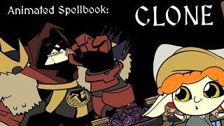 animated-spellbook-clone-clone-dnd5e