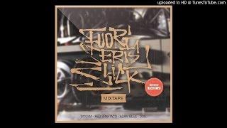 Dogma - Tutto Vostro (Feat. Saho & Dj MS) (Prod. By Dok)