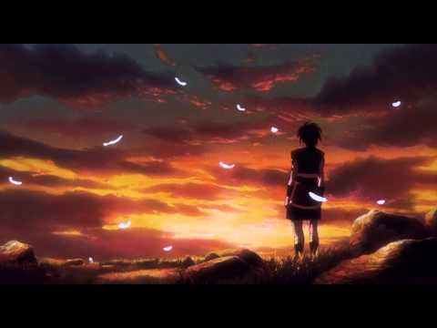 Escaflowne: The Movie – Epilogue & Ending Song [Subs]