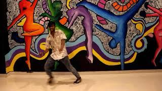 Song - Bhootni Ke - Singh Is King | House Dance Choreography | Rohit Mathur