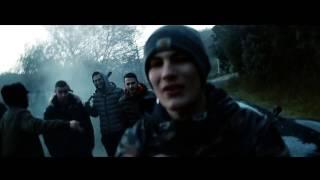Смотреть клип Il Tre - Cracovia