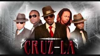 Cruz-La -