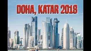 doha-katar-2018
