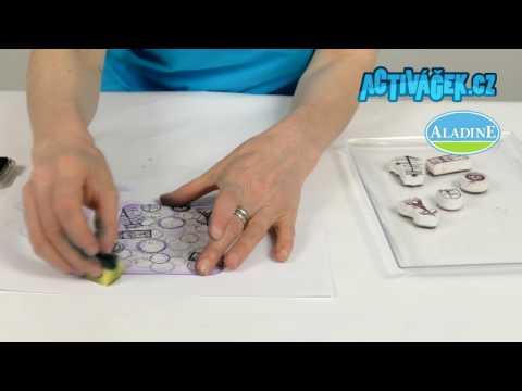 Jak používat aplikaci Philips Sonicare for Kids from YouTube · Duration:  2 minutes 4 seconds