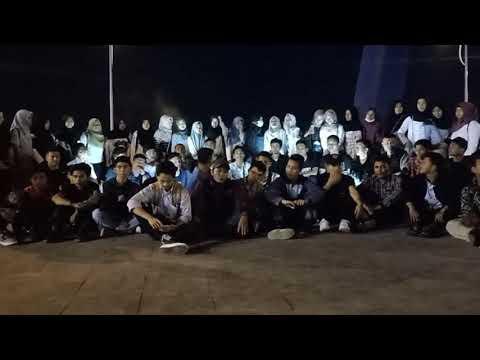 payung teduh - diam (cover video)