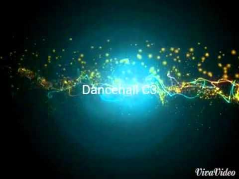 Dancehall C3 Coming Soon