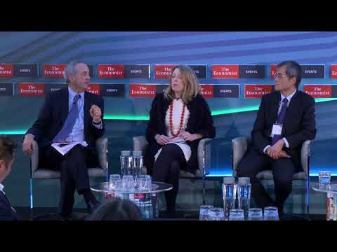 Sustainability Summit 2018: Making a difference in policy