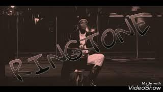 Sheck Wes - Mo Bamba RINGTONE (Jaydon Lewis &amp Afterfab Remix)