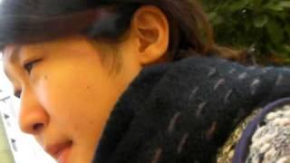 釜ヶ崎カマンメディアセンター原田麻以インタビュー1 原田麻衣 動画 14