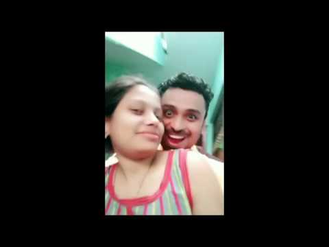 indian mms 2018   new uploaded video   indain couple hot performance