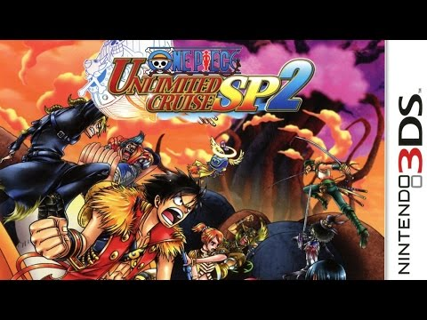 one-piece-unlimited-cruise-sp2-gameplay-{nintendo-3ds}-{60-fps}-{1080p}