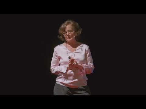 La carne (coltivata) ci salverà? | Agnese Codignola | TEDxDarsena