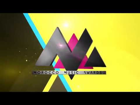 Morocco Music Awards 2017 Vote.1