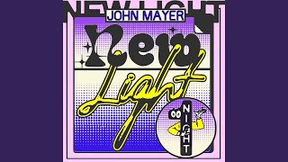 Download Lagu New Light Mp3