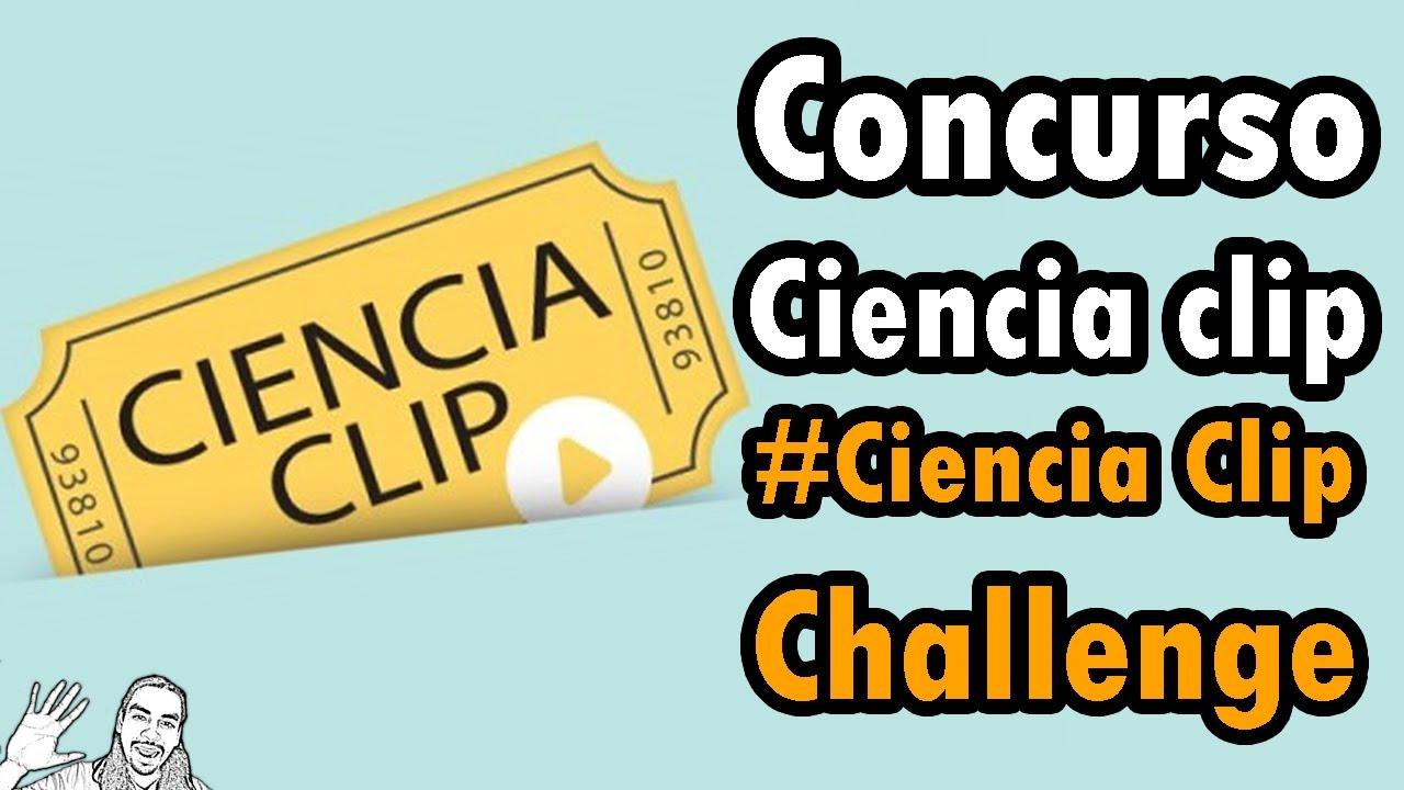 Zona de Habitabilidad - #CienciaClipChallenge