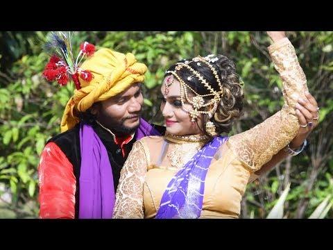 करमा कर गीत मजादार - Karma Kar Geet majadaar | Sunil Manikpuri 9575480629