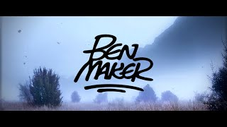 BEN MAKER - Hope (instrumental)