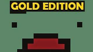 Unturned Gold Upgrade Hack