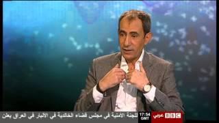 فيديوـ يسري فودة: الإخوان حاولوا ضم مصر للنادي الخاص بهم